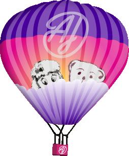 balloon-img